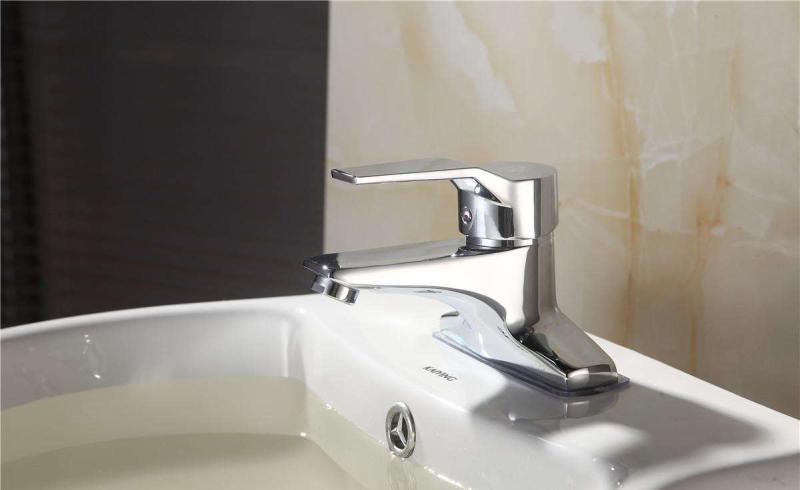 水电维修-龙头管件-管路