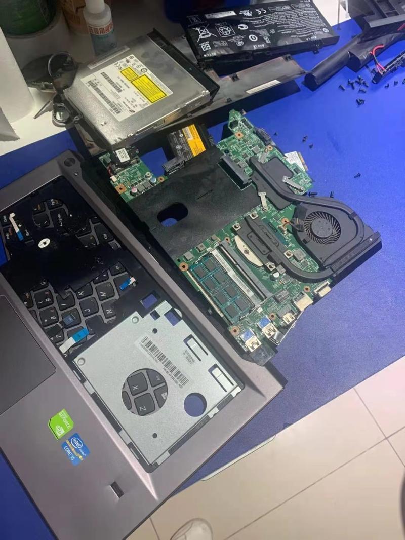 数码办公-数码办公-电脑维修