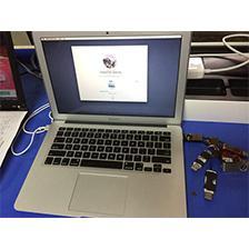 家电维修-数码产品-电脑维修