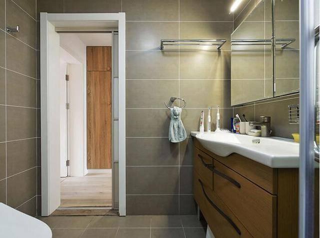 水电维修-卫浴洁具-五金挂件