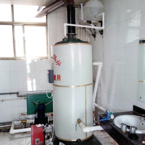 商用电器-制冷设备-锅炉维修、清洗