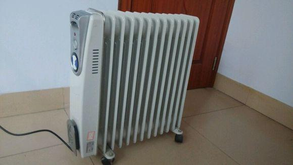 家电维修-生活电器-取暖器