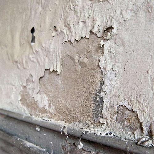 墙面翻新-墙面翻新-面墙漆修补