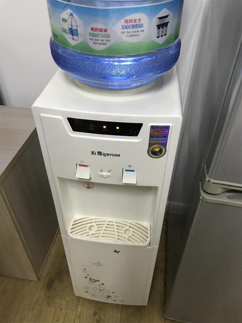 家电维修-常用家电-饮水机维修