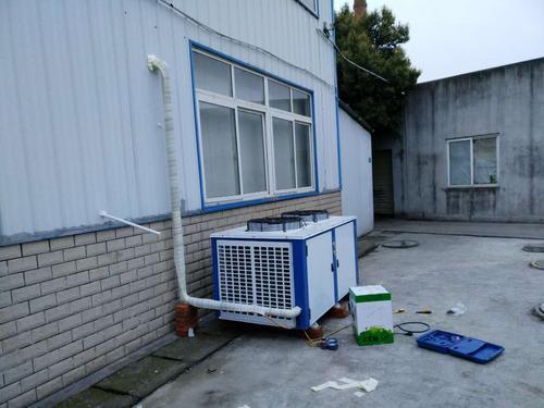 商用电器-设备维修-制冷设备维修