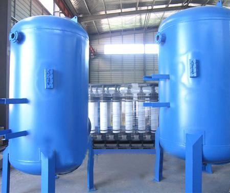 商用设备设备清洗-工业产品