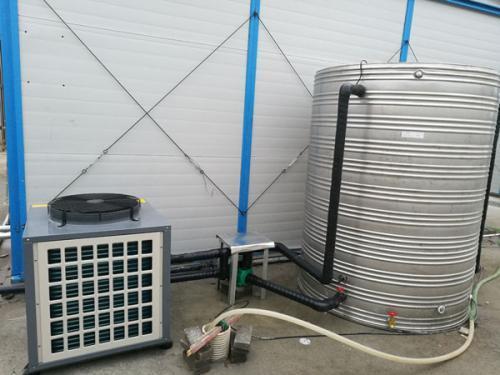 商用电器-设备维修-热水器设备维修