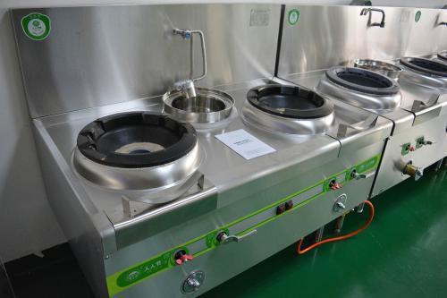 商用电器-设备维修-厨房设备维修