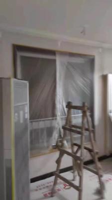 墙面翻新-墙面翻新-墙面整体修补