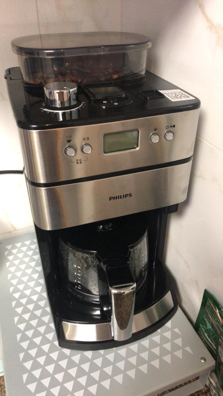 咖啡机维修